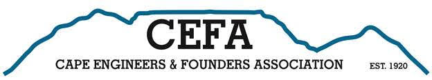 Cape Engineers and Founders Association