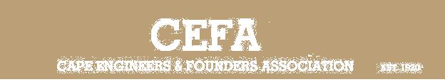 CEFA Logo Light