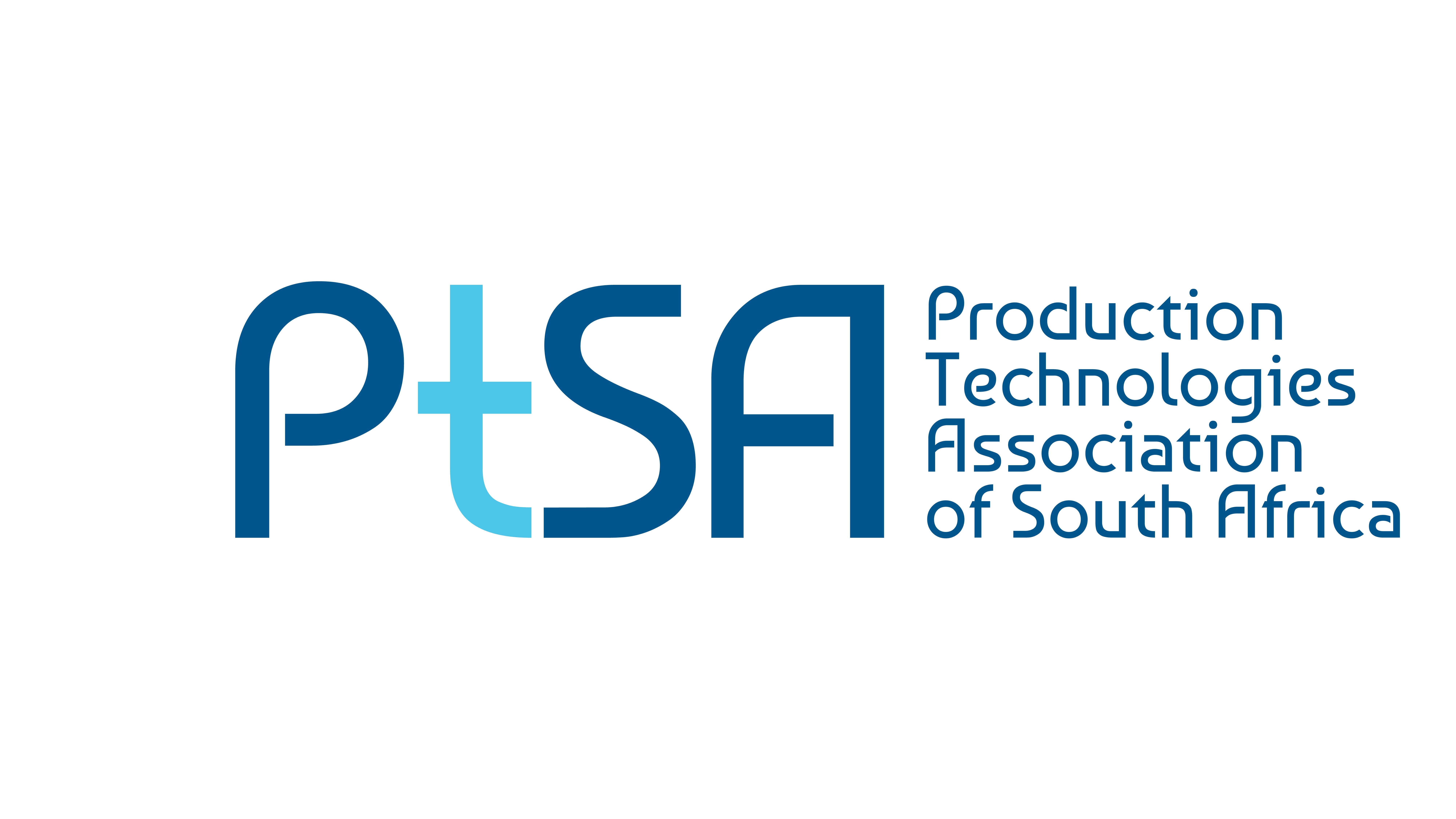 PtSA_Logo Full