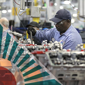 A-MILLION-JOBS-IN-MANUFACTURING-BY-2027-A-REALISTIC-PLAN-OR-A-PIPEDREAM
