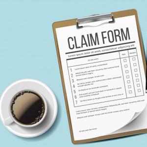 CEFA-FT-claim